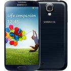 Samsung Galaxy S4 GT-i9500 16GB Factory Unlocked 4G Phone (Black)