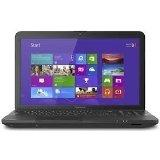 Toshiba Satellite L875D-S7332 17.3 Notebook with Dual Core 2.7GHz, 6GB RAM, 640GB HD and Windows 8
