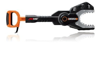 Worx WG307 JawSaw Electric Saw