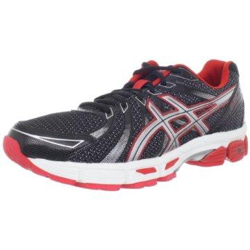 Asics Men S Gel Exalt  Running Shoe Weight