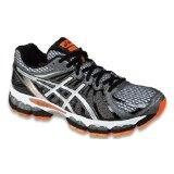 Asics GEL-Nimbus 15 Men's Running Shoes (3 Color Options)