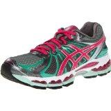 Asics GEL-Nimbus 15 Women's Running Shoes (5 Color Options)