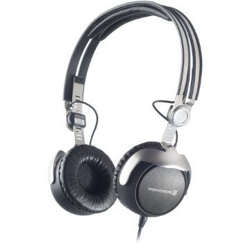 Beyerdynamic DT-1350-80 Closed Supraaural Headphones