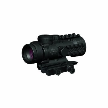 Burris AR-332 3x32 Prism Sight (300208)