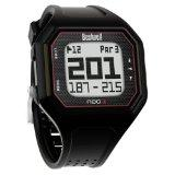 Bushnell Neo X Golf GPS Rangefinder Watch