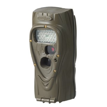 Cuddeback Attack IR Game Camera