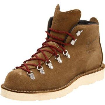 Danner Mountain Light Overton Men's Boot