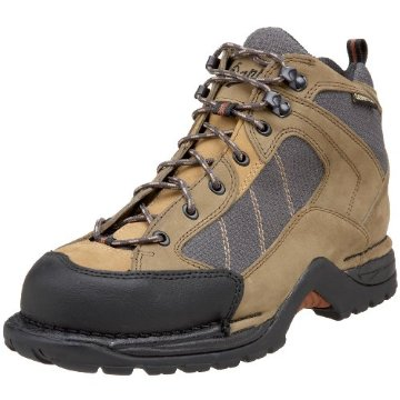 Danner Radical 452 GTX Men's Boot (4 Color Options)