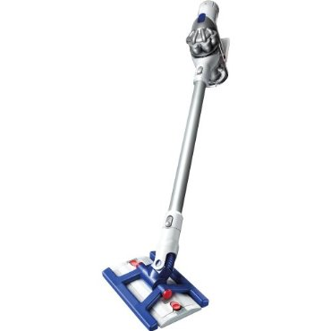 Dyson DC56 Hard Cordless Vacuum & Mop for Hard Floors