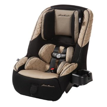 Eddie Bauer XRS 65 Infant Car Seat
