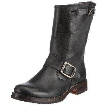 Frye Veronica Short Boot (9 Color Options)