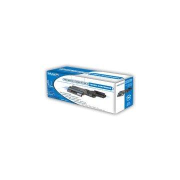 Generic Brother TN-210BK Compatible Black Toner Cartridge