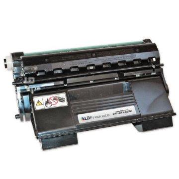 Generic Brother TN1700 Compatible Black Laser Toner Cartridge