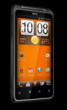 HTC EVO Design 4G Phone (Boost Mobile, No Contract Required)