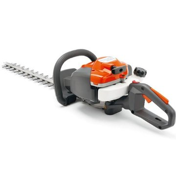 Husqvarna 122HD45 Gas Powered Hedge Trimmer