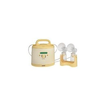 Medela Symphony Electric Breast Pump System