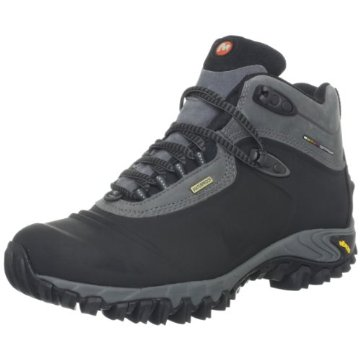 Merrell Thermo 6 Men's Winter Boots