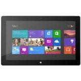Microsoft Surface Pro 128GB Tablet with Windows 8 Pro