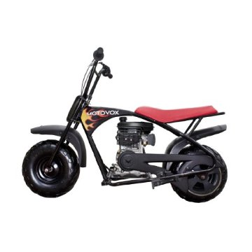 Motovox MBX10 4-Stroke Mini-Bike