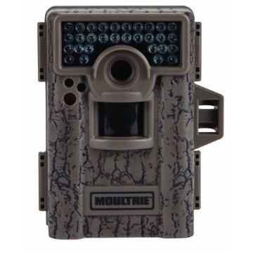 Moultrie M-880 Mini Cam Game Camera