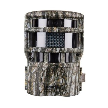 Moultrie Panoramic 150 Infrared Game Camera