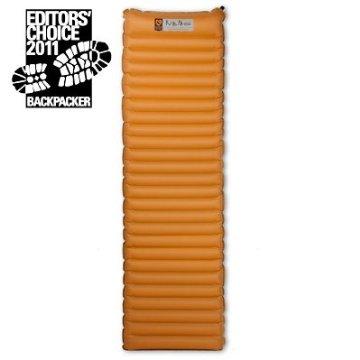 NEMO Astro Insulated Sleeping Pad #zTS