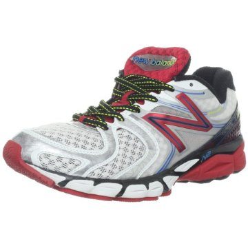 New Balance 1260v3 Men's Running Shoes (4 Color Options)