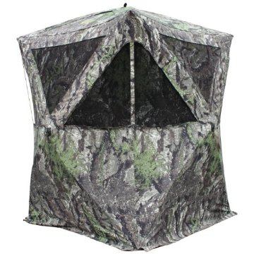 Primos The Club Ground Blind (65100)