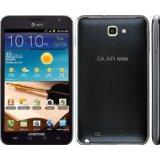 Samsung Galaxy Note SGH-i717 LTE Phone (Unlocked)