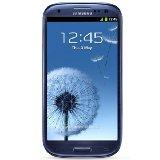 Samsung Galaxy S III SGH-i747 16GB LTE Phone (Unlocked)