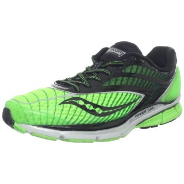 Saucony Cortana 3 Men's Running Shoes (2 Color Options)