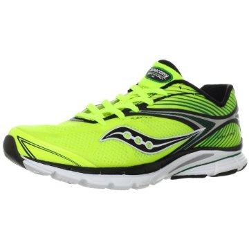 Saucony Kinvara 4 Men's Running Shoes (5 Color Options)