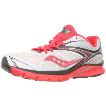 Saucony Kinvara 4 Women's Running Shoes (10 Color Options)