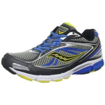 Saucony Omni 12 Men's Running Shoes (2 Color Options)