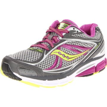 Saucony Omni 12 Women's Running Shoes (2 Color Options)