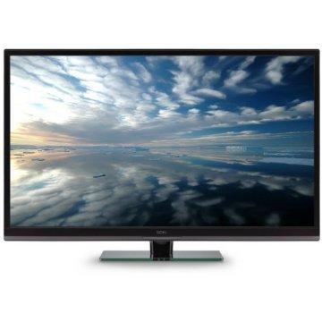 Seiki SE39UY04 39 4K Ultra HD 120Hz LED TV