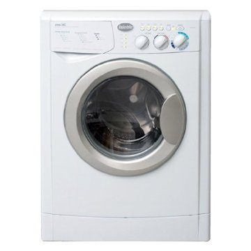 Splendide 2100XC Vented Washer/Dryer Combo
