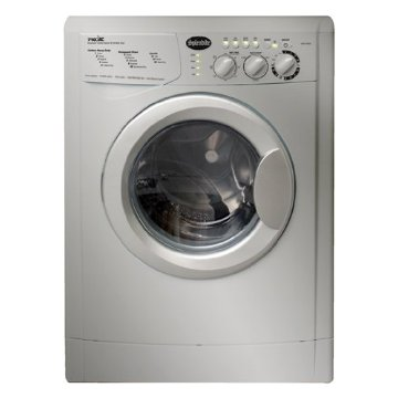 Splendide WDC7100XC Platinum Washer/Dryer Combo