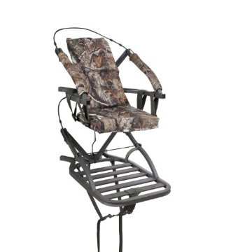 Summit Cobra SD Climbing Treestand (81114)