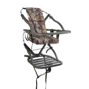 Summit Mini Viper SD Climbing Treestand (81113)