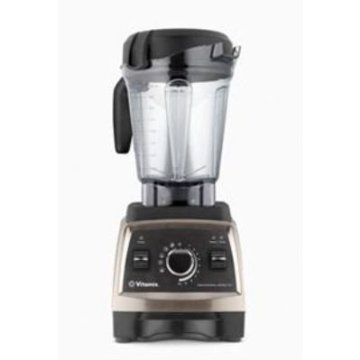 Vitamix Professional Series 750 Blender with 64oz Container (Brushed Stainless Finish)