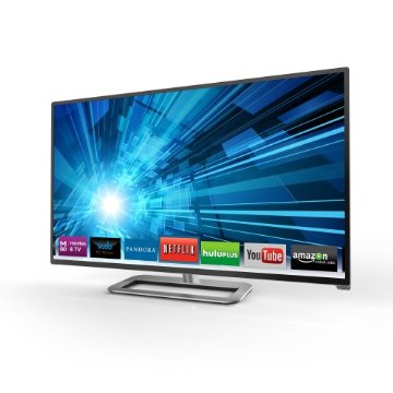 Vizio M401i-A3 40 1080p 120Hz LED Smart TV