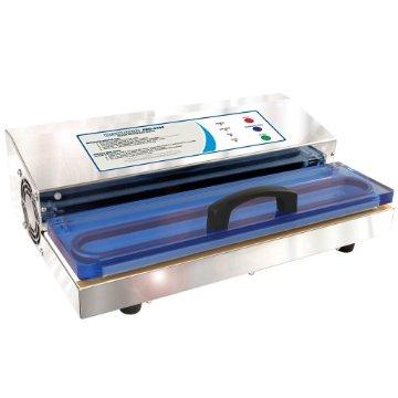 Weston Pro-2300 Vacuum Sealer (65-0201)