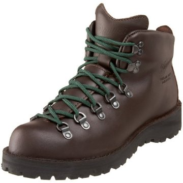 Danner Mountain Light II Men's Boot