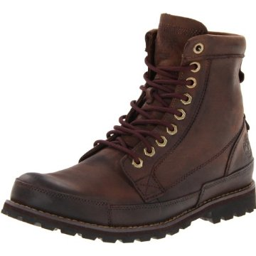 Timberland Earthkeepers 6 Lace-Up Men's Boot (2 Color Options)