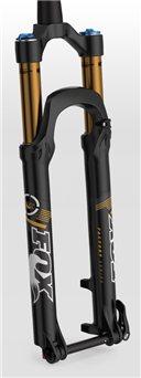 Fox 32 Talas 120 CTD 29 Fork with Trail Adjust (910-01-534)