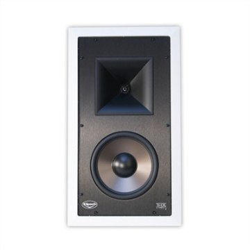 Klipsch THX Ultra2 KL-7800-THX  In-Wall Speaker