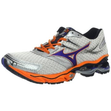 Mizuno Wave Creation 14 Men's Running Shoes (6 Color Options)