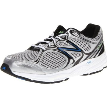 New Balance 840v2 Men's Running Shoes (2 Color Options)