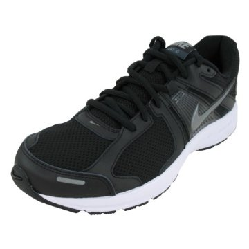 Nike Dart 10 Men's Running Shoes (6 Color Options)
